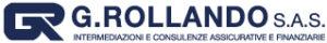 logo-Home-Rolland