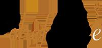 logo chefdelice