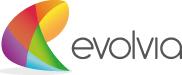 logo-evolvia