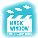magic-window-logo