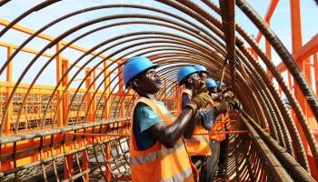 Pont_Construction_Olivier_pour_JA