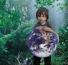 niño mundo nat