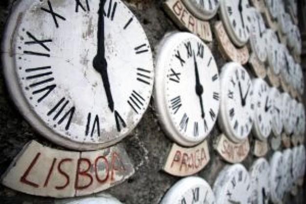hora-local-3_21086909