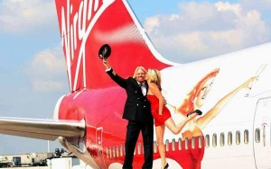 airline_1556609i