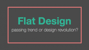 flat-design-trend-or-revolution