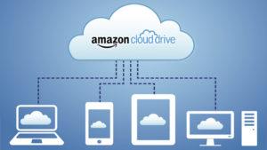 amazon-cloud-drive-960x540