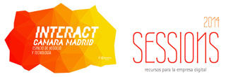 The Traveler Sparrow-Interact Sessions Reseax Sociaux Madrid-Chambre de Commerce de Madrid.