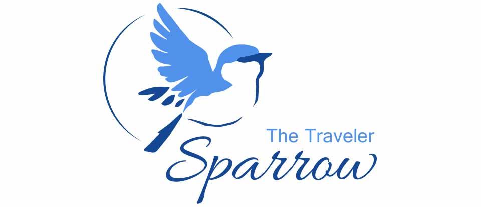 Presentación- La Historia detrás de «The Traveler Sparrow»