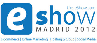 The Traveler Sparrow en el Eshow Madrid