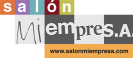 ENGLISH-A little bit of what happened in SALON MI EMPRESA (Madrid) part I- Day 1: FEBRUARY 17th.